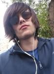 Aleksey , 24, Solntsevo