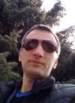 Aleksey, 38, Penza