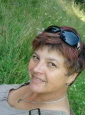 Anna, 45, Russia, Lyudinovo