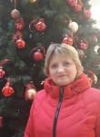 Galina, 58  , Segezha