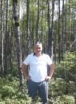 Александр, 49 лет, Благовещенск (Амурская обл.)