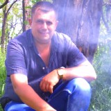 Sergey, 47  , Pszczyna