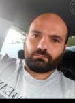Ayko, 31  , Poputnaya
