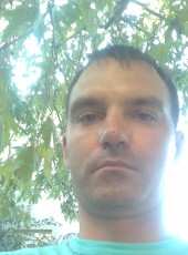 Sergey, 36, Russia, Sevastopol