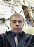 Aleksandr, 47  , Novopokrovskaya