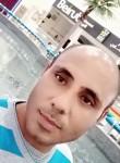 القلب الحيران, 42  , Abu Dhabi