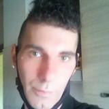 Luca Cestaro, 38  , Monselice