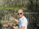 Andrey, 47 - Just Me Photography 2