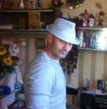Andrey, 47 - Just Me Photography 1