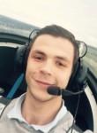 Artem, 24, Yubileyny