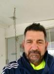 Bob Thaxton, 62  , Elyria