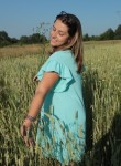 Anastasiya, 19, Barnaul