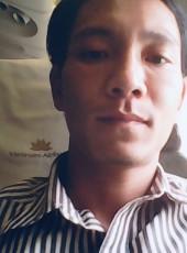 Qy, 31, Vietnam, Vung Tau