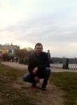 Vladimir, 31  , Kamennogorsk