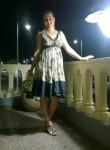 Tanya, 44  , Hurghada