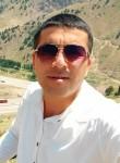 Sheroz, 21  , Fergana