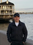 Oleg, 36, Saint Petersburg