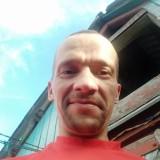 Nikolay, 36  , Zhurivka