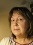 Margarita, 72, Minsk