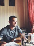 Zhenya, 24, Donetsk