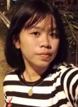 Panida, 19  , Phanat Nikhom
