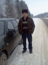 aleksandr, 59, Russia, Syzran