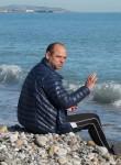 Иван Петров, 53  , Sofia