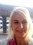 Xysha, 49  , Nice