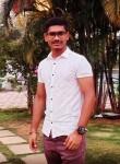 Mohit sw, 19  , Kalyan