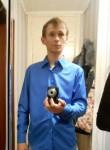 Dzxtckfd, 25 лет, Калачинск