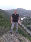 shalva kochiashvili, 42  , Tbilisi