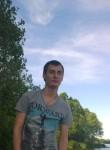Vitaliy, 32  , Krasnoye-na-Volge