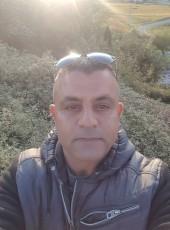 najeh, 44, France, Ablon-sur-Seine