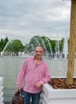 Sergey, 49  , Bryansk