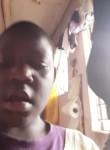 BAHIT , 18  , Eldoret