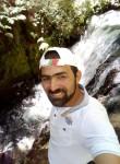 Alberto, 35  , Ponte de Lima