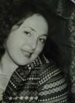Liliya, 70  , Melitopol