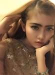 amelia, 24, Denpasar