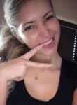 Kristine, 32  , New York City