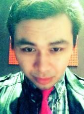 iman, 32, Malaysia, Subang Jaya