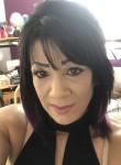 Maribel, 47  , Arecibo