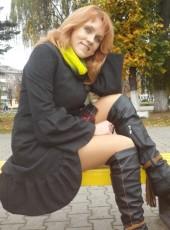 Tatyana, 44, Belarus, Horad Barysaw