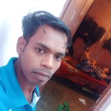 Ganga Kumar, 18  , Bangalore