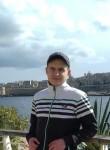 Denis, 21  , Yalta