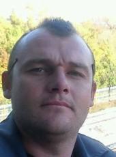 Igor, 39, Russia, Kolpny