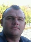 Igor, 38  , Kolpny