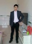 麦芽糖, 31  , Shangyu