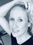Goldie, 31  , Southend-on-Sea