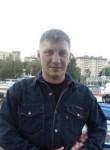 знакомства кировская область нагорск