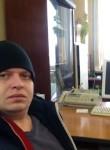 Dima, 33  , Kamyshla